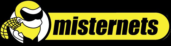 Misternets